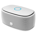 Bravo | Portable speaker with Bluetooth® and NFC technologies