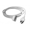 AC Extension  Power Cord for 85w Mac Book Pro Adapter