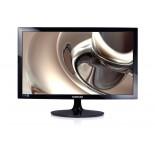 Samsung 20 Inch Screen LED-Lit Monitor