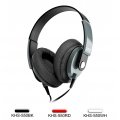 Klip Xtreme Obsession Stereo Headphone