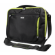Klip Xtreme Traverse Nylon Laptop Case - KNC-250