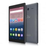 Alcatel Pixi 4 (7) 3G Calls Phablet Factory Unlocked 9003A 8GB Quad Core Android 6.0