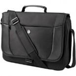 "HP Essential Top Load Case 15.6"""