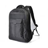 "HP Merit Carrying Backpack 15.6"""