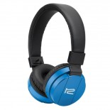 Fury | Stereo headphones with Bluetooth®