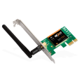 Ion150 150Mbps Wireless PCI-E Adapter