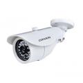 QIH Bullet 1/3''SONY-CCDII CCTV Camera