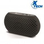 Xtech XTS-550 - Speaker - Wireless