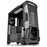 Thermaltake Versa N24 - Mid tower - ATX