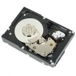 Dell - Hard drive - 1 TB internal