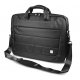 """Insignia executive laptop case with 10"""" tablet compartment, up to 17.3"""""""