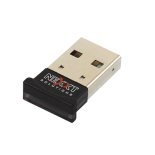 NanoLynx Wireless-N USB 2.0 Adapter