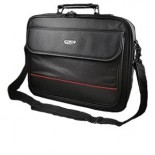 Klip Xtreme KNC-050 Classic Essential Laptop Case