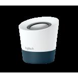 Logitech Z51 Speaker