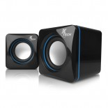 XTS-110Wired 2.0 Speakers