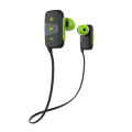 JAM Transit Mini Wireless Sport Green Earbuds