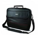 Classic Essential | Laptop case