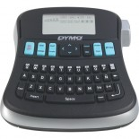 Dymo LabelManager 210D All-Purpose Label Maker