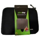 """LAPTOP SLEEVE NOTESHIP UP TO 14"""""""
