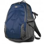 Klip Xtreme KNB-425 Kuest laptop backpack