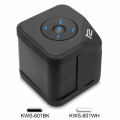 BluNote II | Bluetooth portable minispeaker