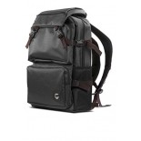 Klip Xtreme Outback Premium Laptop Backpack