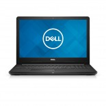 "Dell i3567-5185BLK-PUS Inspiron, 15.6"" Laptop"