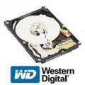1000 GB WD SATA 1TB