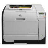 HP LJPRO 400 M451DN COLOUR LASER