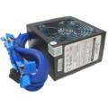 Agiler 700Watt Power Supply